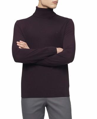 Calvin Klein Men's Casual