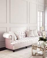 Haute House Mia Tufted Sofa