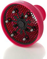 V. swish Heat Solutions Collapsible Universal Diffuser - Pink
