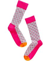 Happy socks® trouser socks