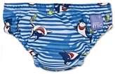 MIO Bambino Swim Nappy, Shark