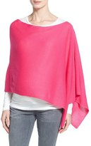 Tees by Tina Cashmere Maternity Cape