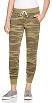 Alternative Camouflage Sweatpants