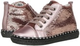 Naturino Falcotto 1573 AW17 Girl's Shoes
