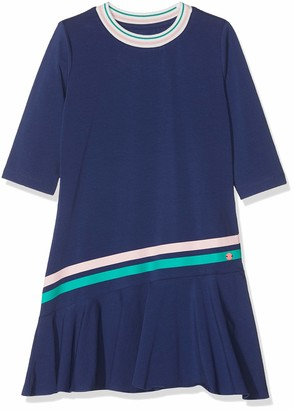 Esprit Girl's Rp3100507 Knit Dress