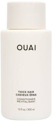Ouai Thick Hair Conditioner (300ml)