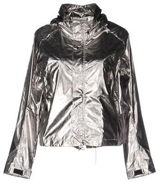 Haus Golden Goose Jacket
