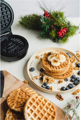 B.ella Mini-Waffle Maker Christmas Tree
