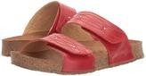 Haflinger Carrie Women's Sandals