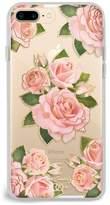Zero Gravity Amore Clear Case - iPhone 6/7 Plus