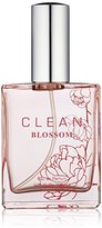 CLEAN Eau de Parfum Spray, Blossom, 2.14 Fl.oz.