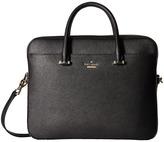 Kate Spade Saffiano Bag Laptop Cases 13 Computer Bags