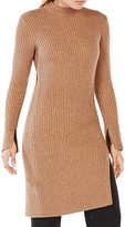 BCBGMAXAZRIA Gwynn Sweater Dress