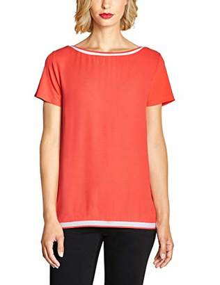 Street One Women's 313799 T-Shirt,10 (Size: )