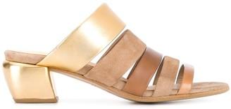 Marsèll Nespoletta sandals