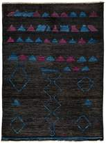Bloomingdale's Kaitag Collection Oriental Rug, 6'6 x 9'