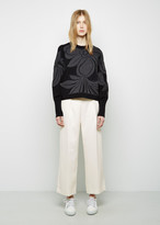 3.1 Phillip Lim Wide Leg Trouser