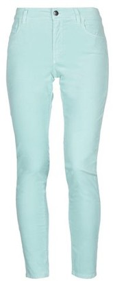 Iris von Arnim Casual pants