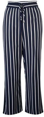 JDY Wide Pants