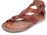 Free People Lone Star Sandals