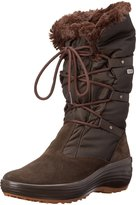Pajar Women's Celine Boot