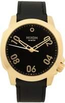 Nixon Wrist watches - Item 58029549
