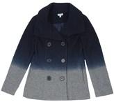 Splendid Girl Button Jacket