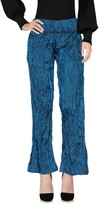 Martina Spetlova Casual pants - Item 13075570