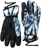 Celtek Gore-Tex® El Nino Gloves