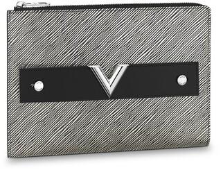 Louis Vuitton Essential V Pochette