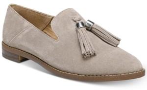 Franco Sarto Hadden Loafer Flats Women's Shoes