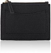 Barneys New York WOMEN'S COIN-PURSE CARD CASE