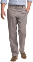 Bills Khakis Standard Issue M2 Twill Pants (For Men)