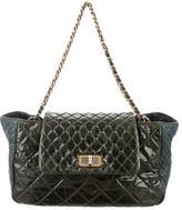 Chanel Reissue Accordion Bag