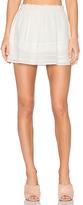 Joie Otha Skirt