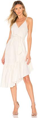 Marissa Webb Kierra Dress