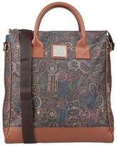 Alviero Martini Handbags Style
