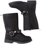 Osh Kosh OshKosh Buckle Boots