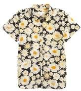 Burberry Clarkey Woven Shirt