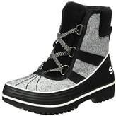 Sorel Women Tivoli II Ankle Boots,37 EU