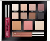 Pur Love Your Selfie Makeup Palette Set