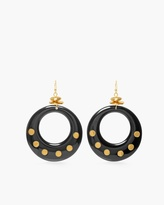 Chico's Stacie Drop Earrings