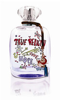 True Religion Love Hope Denim Fragrance Collection