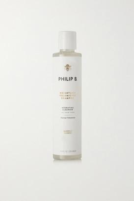 Philip B Weightless Volumizing Shampoo, 220ml