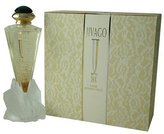 Jivago 24k By Eau De Parfum Spray 1.7 Oz
