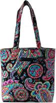 Vera Bradley Tote Shoulder Bag