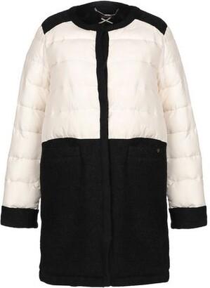 Fracomina Coat