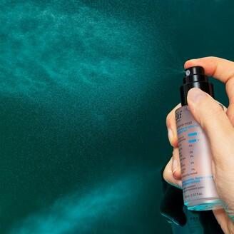 belif Aqua Bomb Mist