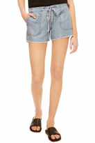 Sanctuary Playa Denim Shorts