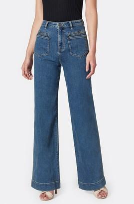Joie Mckena Jeans